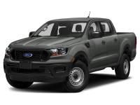 Used 2019 Ford Ranger For Sale at Burdick Nissan | VIN: 1FTER4FH4KLA18356