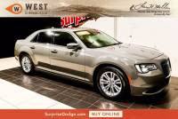 Used 2018 Chrysler 300 For Sale   Surprise AZ   Call 8556356577 with VIN 2C3CCAAG5JH201934
