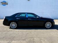 2013 Chrysler 300 Luxury Series