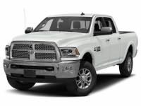 Used 2018 Ram 3500 For Sale at Burdick Nissan | VIN: 3C63RRJL9JG429402