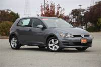 Used 2017 Volkswagen Golf For Sale at Boardwalk Auto Mall   VIN: 3VW217AU7HM002043