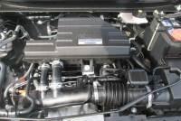 2019 Honda CR-V EX 4dr SUV