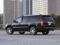 2014 Cadillac Escalade ESV Platinum Edition SUV In Kissimmee | Orlando