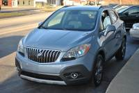 2013 Buick Encore Premium for sale in Flushing MI