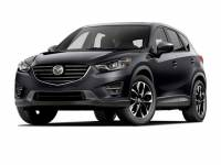 Used 2016 Mazda CX-5 Grand Touring For Sale in Thorndale, PA | Near West Chester, Malvern, Coatesville, & Downingtown, PA | VIN: JM3KE4DY2G0716496