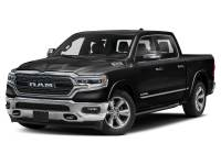 Used 2020 Ram 1500 Limited Truck Crew Cab Denver, CO