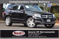 Used 2014 Mercedes-Benz GLK 350 For Sale in Colma CA | Stock: MEG331926 | San Francisco Bay Area