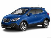 2013 Buick Encore Leather (FWD 4dr Leather) SUV in Clearwater