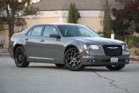 Used 2019 Chrysler 300 For Sale at Boardwalk Auto Mall | VIN: 2C3CCAGG6KH632078