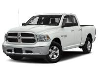 Used 2019 Ram 1500 Classic For Sale at Boardwalk Auto Mall | VIN: 1C6RR6GT0KS616697