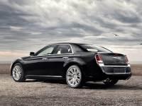 Used 2013 Chrysler 300 For Sale at Harper Maserati | VIN: 2C3CCABG9DH643859