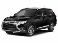 Used 2016 Mitsubishi Outlander SEL For Sale in Orlando, FL (With Photos) | Vin: JA4AD3A30GZ001989