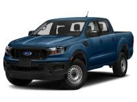 Used 2019 Ford Ranger For Sale at Moon Auto Group | VIN: 1FTER4FH6KLA14955