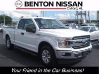 Used 2019 Ford F-150 XL Pickup