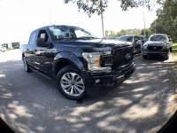 Used 2018 Ford F-150 For Sale in Orlando, FL (With Photos) | Vin: 1FTEW1CGXJKE91007