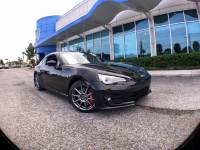 Used 2019 Subaru BRZ Limited For Sale in Orlando, FL (With Photos) | Vin: JF1ZCAC15K9600171