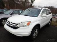 Used 2011 Honda CR-V For Sale at Moon Auto Group | VIN: 5J6RE4H76BL034411
