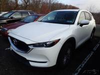 Used 2017 Mazda Mazda CX-5 For Sale at Moon Auto Group | VIN: JM3KFBCLXH0203909