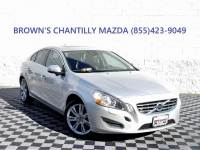 2012 Volvo S60 T5 in Chantilly