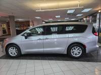 2020 Chrysler Voyager VOYAGER LXi-CAMERA for sale in Cincinnati OH