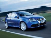Quality 2008 Volkswagen R32 West Palm Beach used car sale