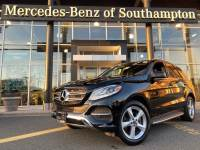 Used 2018 Mercedes-Benz GLE 350 for sale in ,