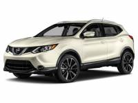Used 2017 Nissan Rogue Sport for sale in ,