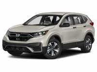 2020 Honda CR-V LX Minneapolis MN | Maple Grove Plymouth Brooklyn Center Minnesota 2HKRW2H28LH604149