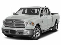 Used 2018 Ram 1500 Longhorn For Sale in Orlando, FL (With Photos) | Vin: 1C6RR7PT2JS158925