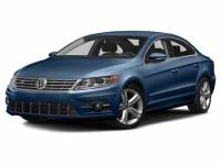 Used 2017 Volkswagen CC 2.0T R-Line Executive w/Carbon/PZEV For Sale in Orlando, FL (With Photos) | Vin: WVWMP7AN7HE500865
