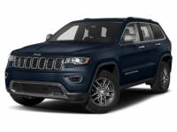 2018 Jeep Grand Cherokee Limited Inwood NY | Queens Nassau County Long Island New York 1C4RJFBG2JC365474
