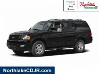Used 2006 Ford Expedition West Palm Beach