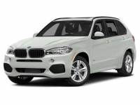 Used 2018 BMW X5 for sale in ,