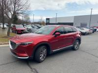 2020 Mazda CX-9 Grand Touring in Chantilly