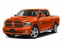 2017 RAM 1500 Sport Inwood NY | Queens Nassau County Long Island New York 1C6RR7MT1HS577900