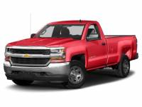 Used 2018 Chevrolet Silverado 1500 For Sale | Surprise AZ | Call 8556356577 with VIN 1GCNCNEH3JZ100888