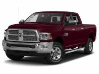 Used 2017 Ram 2500 For Sale | Surprise AZ | Call 8556356577 with VIN 3C6UR5DL6HG748839