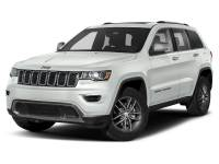 Used 2019 Jeep Grand Cherokee Limited For Sale | Greensboro NC | KC627285