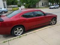 Used 2008 Dodge Charger