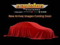 2020 Jeep Cherokee Latitude SUV In Orlando, FL Area