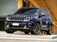2020 Jeep Renegade Sport SUV In Kissimmee | Orlando