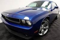 2009 Dodge Challenger R/T 2dr Coupe