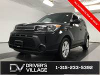 Used 2016 Kia Soul For Sale at Burdick Nissan | VIN: KNDJN2A24G7846912