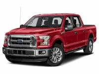 Used 2017 Ford F-150 XLT in Pensacola