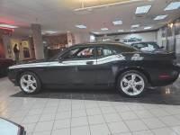 2010 Dodge Challenger R/T-COUPE/V8 for sale in Cincinnati OH