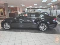2013 Lexus GS 350 AWD-NAI-CAMERA-SUNROOF for sale in Cincinnati OH