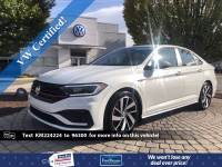Used 2019 Volkswagen Jetta GLI For Sale at Fred Beans Volkswagen | VIN: 3VW6T7BU1KM224224