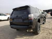 2018 Toyota 4Runner 4x4 TRD Pro 4dr SUV