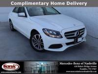 2017 Mercedes-Benz C-Class C 300 in Franklin