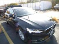Used 2017 Volvo S90 For Sale | Memphis TN | Stock# C815657